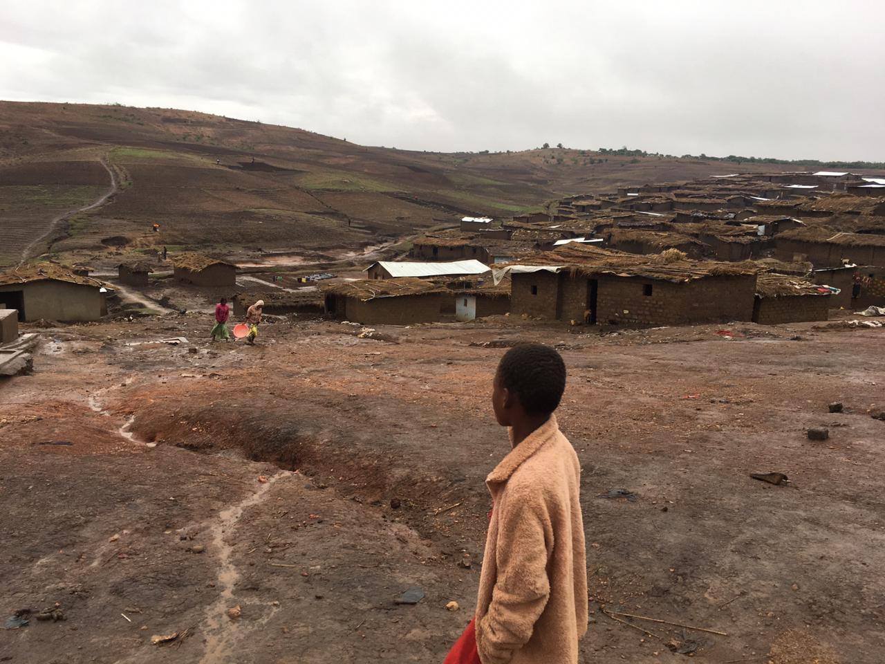 campo-de-refugiados-refugees-dzaleka-malawi