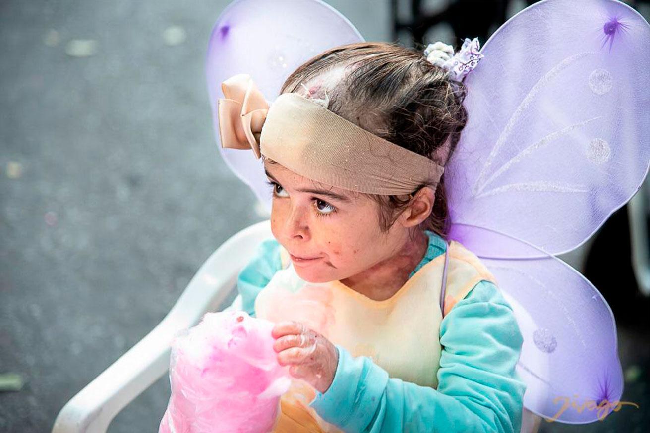 fsf_jardim-das-borboletas_criancas-borbeletas