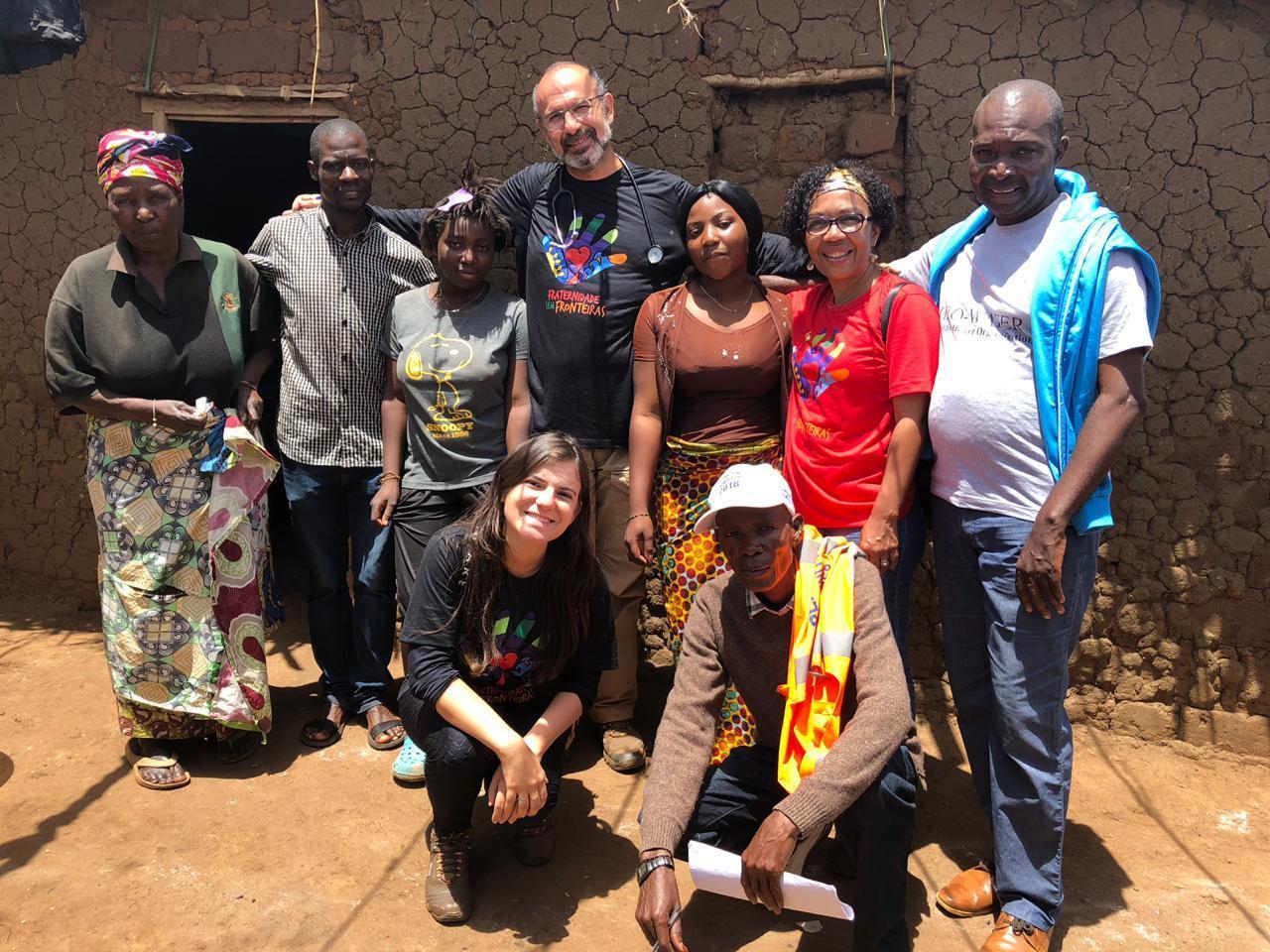 nacao-ubuntu-malawi-fraternidade-caravana