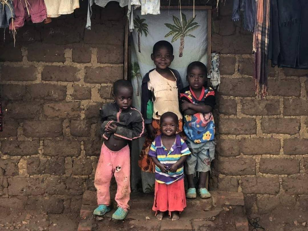 nacao-ubuntu-malawi-fraternidade-casa-criancas