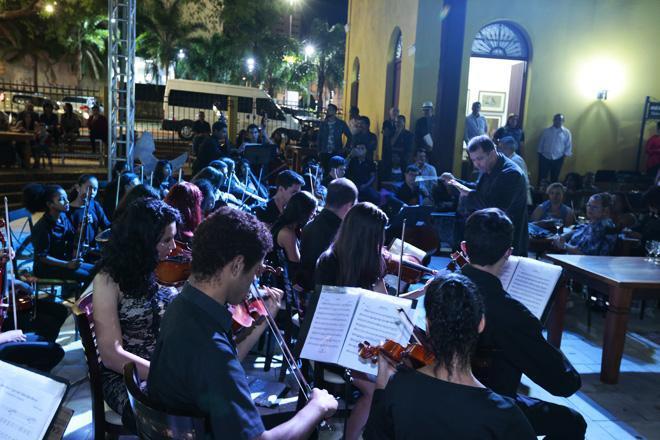 orquestra_01
