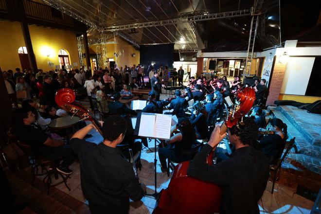 orquestra_03