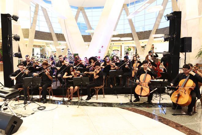 orquestra_04