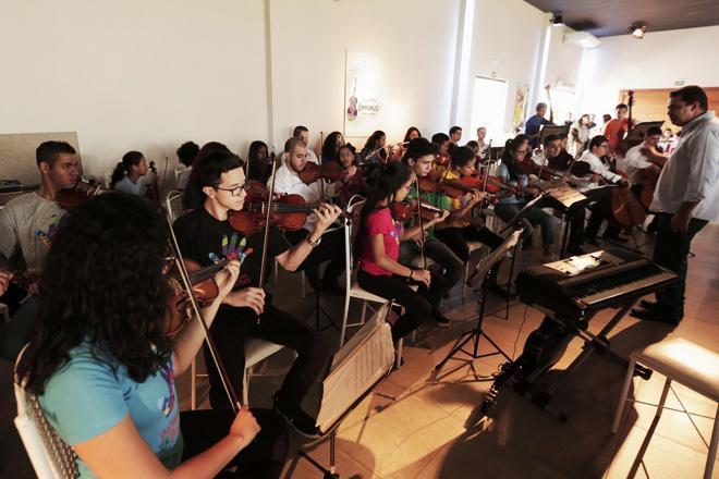 orquestra_05