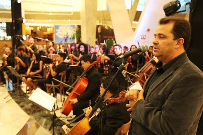 orquestra_13