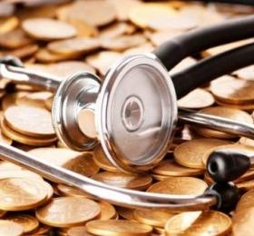 Você sabe como contratar um plano de saúde de forma correta?