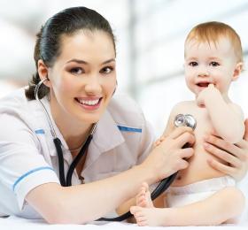 Começam a valer as novas coberturas dos planos de saúde