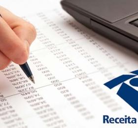 Isenção do IR sobre participação nos lucros sobe para até R$ 6.270