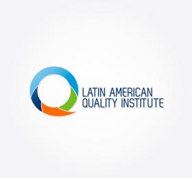 D'Campos Consultoria recebe o Prêmio LATIN AMERICAN QUALITY AWARDS 2019